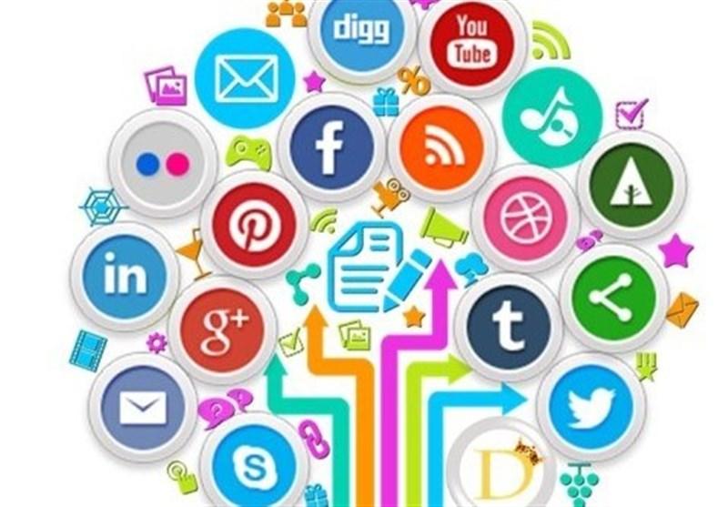 ۶ تاثیری که شبکه های اجتماعی روی سلامت روان ما میگذارند