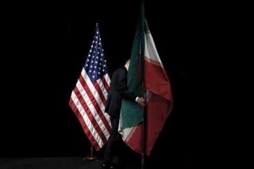 تحلیل شورای آتلانتیک از توافق احتمالی بایدن-روحانی