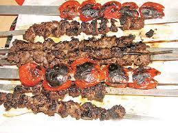 ارتباط کباب و سرطان؛ آیا گوشت طبخ شده در حرارت بالا سرطانزا است؟