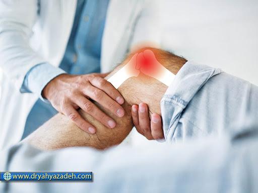 ۸ بیماری جدی که از پاهایتان تشخیص داده میشوند